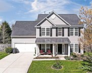 626 Springhouse  Place, Lake Wylie image