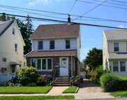 232-22 87th Ave, Queens Village image