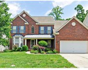 198  Winterbell Drive, Mooresville image