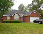 5108 Meadowbrook Drive, Greenville image