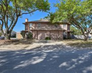 4505 Trysail Drive, Fort Worth image