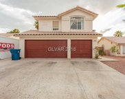2121 MAPLE SPRINGS Street, Henderson image