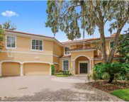 9194 Bay Point Drive, Orlando image
