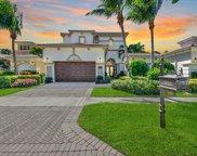 111 Viera Drive, Palm Beach Gardens image
