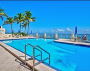 3475 S Ocean Boulevard Unit #101, Palm Beach image