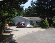 2180 15TH  PL, Florence image