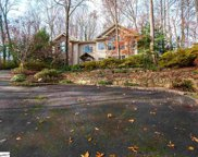 707 N Barton Road, Landrum image