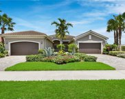 11781 Meadowrun CIR, Fort Myers image