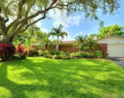10920 Nw 15th St, Pembroke Pines image