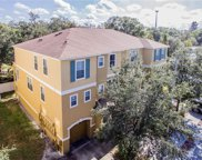 616 Wheaton Trent Place, Tampa image