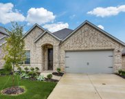 4373 Coontail Drive, Forney image