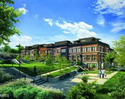 3605 CHEVY CHASE LAKE DRIVE Unit #LELAND MODEL, Chevy Chase image
