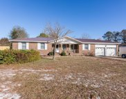 913 Pine Valley Drive, Wilmington image