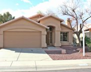 5091 W Glenview Place, Chandler image
