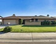 5943 W Campo Bello Drive, Glendale image