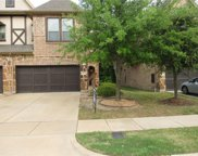 917 Brook Forest Lane, Euless image