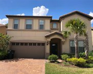 1678 Lima Ave, Kissimmee image