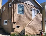559 San Diego Ave, Daly City image