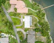 2188 Rockledge Drive, Rockledge image