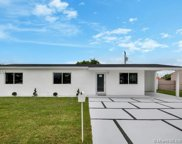 7840 Sw 32nd St, Miami image