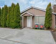 5015 244th St  SW, Mountlake Terrace image