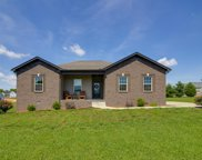 1377 Leaf Ln, Ashland City image