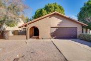 2339 S Paseo Loma Circle, Mesa image