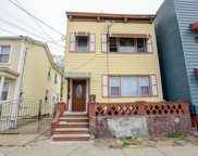 95-13 84th St, Ozone Park image