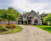 196 Tipperary Rd, Oregon image