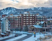 3000 Canyons Resort Drive Unit 4805, Park City image