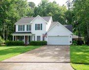 308 New River Road, Myrtle Beach image