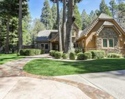 13101 Somerset Drive, Grass Valley, CA image