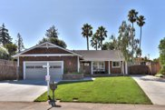 281 Dallas Dr, Campbell image