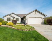 52908 Red Fox Trail, South Bend image