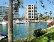 601     Lido Park Drive   2C, Newport Beach image
