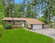1200 Firland Dr, Puyallup image