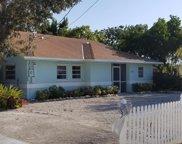 240 2nd, Key Largo image