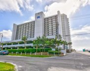 1210 N Waccamaw Dr. Unit 802, Garden City Beach image