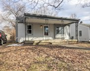2815 Delaware  Street, Indianapolis image