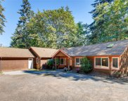23166 23rd Ave W, Brier image