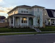 10254 S Salmon Dr, South Jordan image