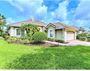 10618 Holly Crest Drive, Orlando image