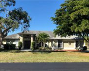 13491 Red Maple CIR, North Fort Myers image