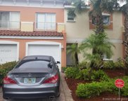 1405 Nw 2nd Street Unit #1405, Fort Lauderdale image