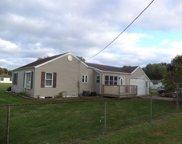 27350 County Road 20, Elkhart image