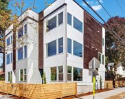 6109 20th Ave NW, Seattle image