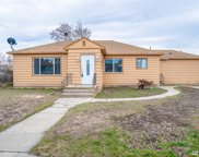 309 W 3rd St, Lind image