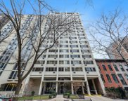1344 North Dearborn Parkway Unit 10A, Chicago image