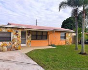 5248 SW 93rd Ave, Cooper City image