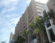7200 N Ocean Blvd. Unit 1057, Myrtle Beach image